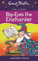 Big Eyes the Enchanter PDF