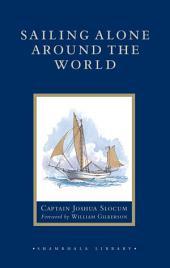 Sailing Alone around the World (Shambhala Library)