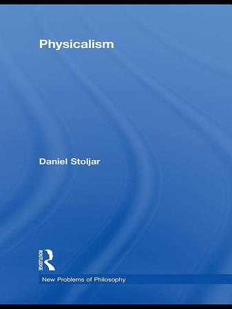 Physicalism PDF