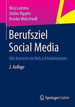Berufsziel Social Media PDF