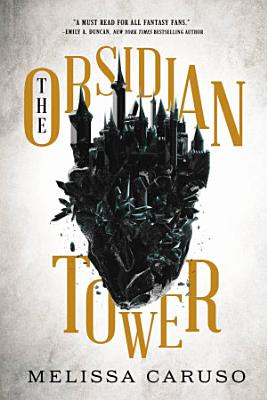 The Obsidian Tower PDF