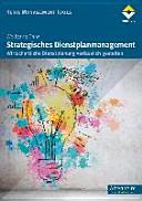 Strategisches Dienstplanmanagement PDF