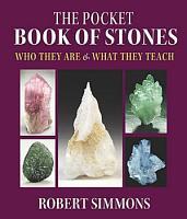 The Pocket Book of Stones PDF