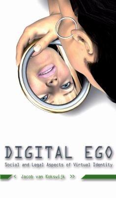 Digital Ego PDF