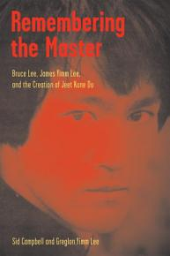 Remembering the Master PDF