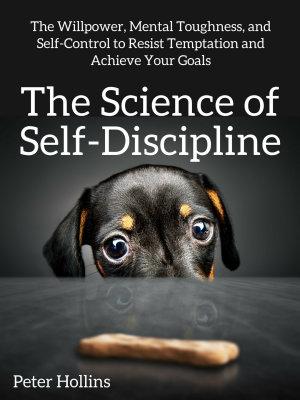 The Science of Self Discipline PDF