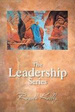 The Leadership Series