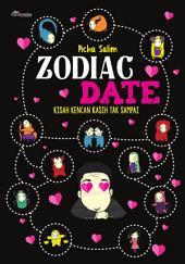 Zodiac Date