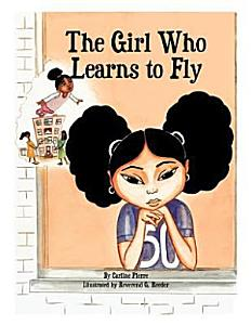 The Girl Who Learns to Fly