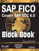 Sap Fico Covers Sap Ecc 6 0 Black Book PDF