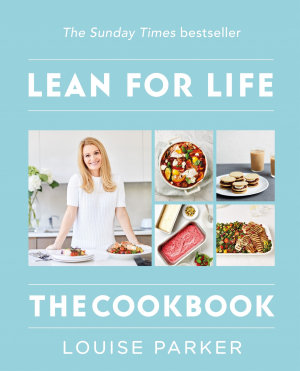 The Louise Parker Method  Lean for Life