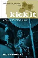 Kick It PDF