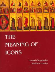 The Meaning of Icons PDF