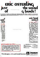 The Instrumentalist PDF