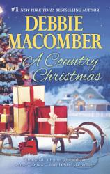 A Country Christmas Book PDF