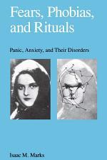 Fears, Phobias, and Rituals