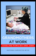 Grandmothers at Work