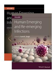 Human Emerging And Re Emerging Infections Book PDF