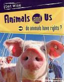 Animals and Us PDF