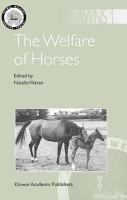 The Welfare of Horses PDF