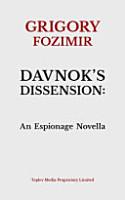 Davnok s Dissension PDF
