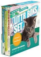Teh Littr Boks Set PDF