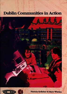 Dublin Communities in Action