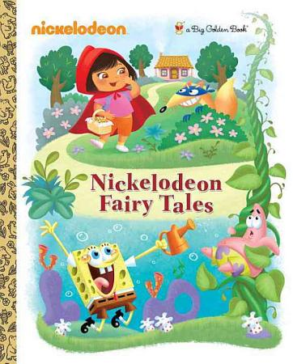 Nickelodeon Fairy Tales PDF