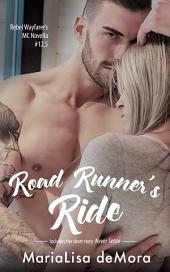 Road Runner's Ride