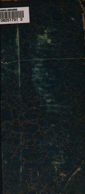 Storia critica de' teatri antichi e moderni: Volume 2