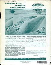 Miscellaneous Publication: Issue 1237