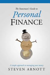 The Snowman's Guide to Personal Finance