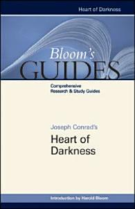 Joseph Conrad s Heart of Darkness PDF