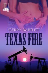 Texas Fire