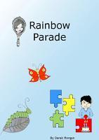 Rainbow Parade PDF
