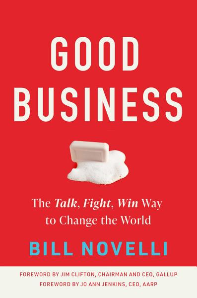 Download Good Business Book