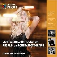 Licht und Beleuchtung in der People  und Portr  tfotografie PDF
