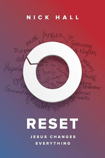 Download Reset Book