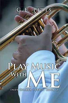 Play Music With Me