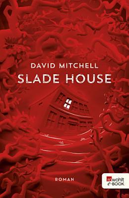 Slade House PDF