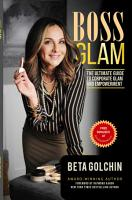 Boss Glam PDF