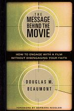 The Message Behind the Movie