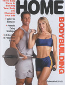 Download Home Bodybuilding Book