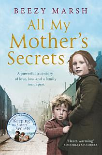 All My Mother s Secrets Book