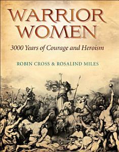 Warrior Women Book