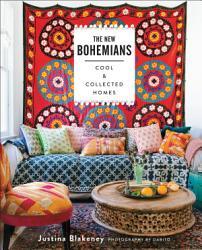 The New Bohemians PDF
