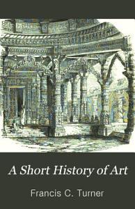 A Short History of Art PDF