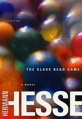 The Glass Bead Game PDF