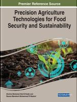 Precision Agriculture Technologies for Food Security and Sustainability PDF