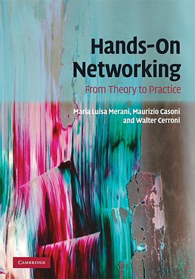 Hands On Networking PDF